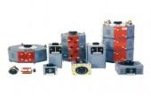 自耦電壓調整器(單相、三相)