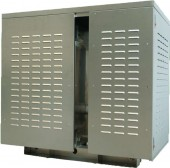 戶外專用交流電源穩壓器