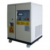 行業專用交流電源穩壓器