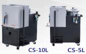 固液體分離機(工業用)