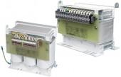 三相乾式主電源變壓器