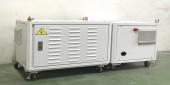 三相CNC數控伺服主電源變壓器