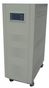 Digital(Thyristo) Type Stabilizer