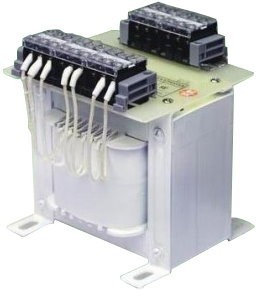 Single-phase Dry Control Transformer